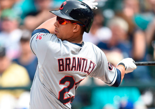 michael-brantley-indians