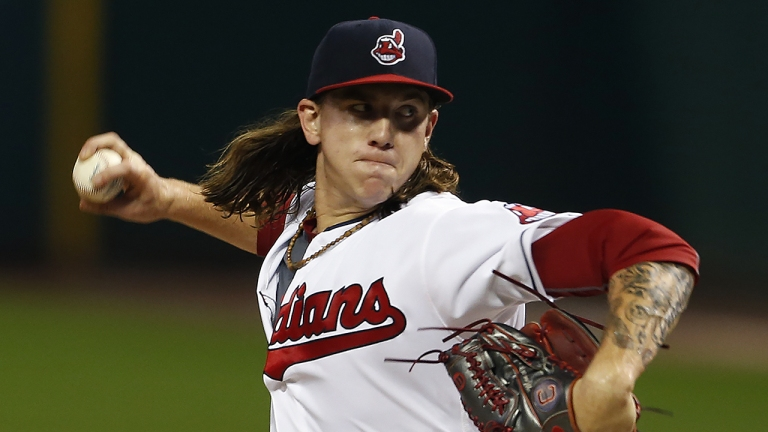 mike_clevinger_1280_btu2t77t_wg7xw8oo