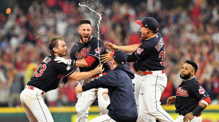 yan_gomes_walkoff_game_two_against_yankees