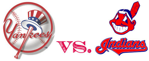 yankees-vs-indians1