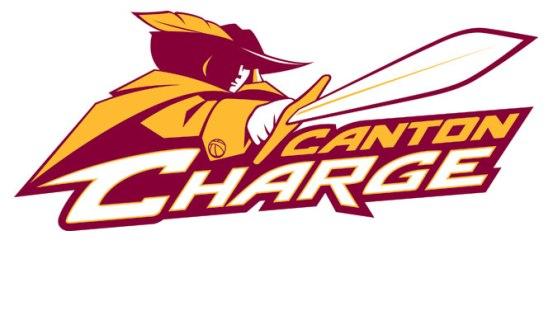 charge_logo_111013_670