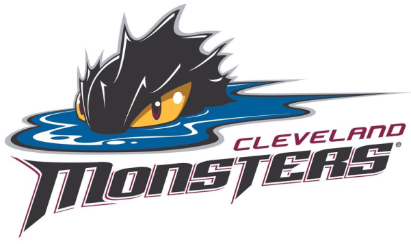 2246_cleveland_monsters-primary-2017