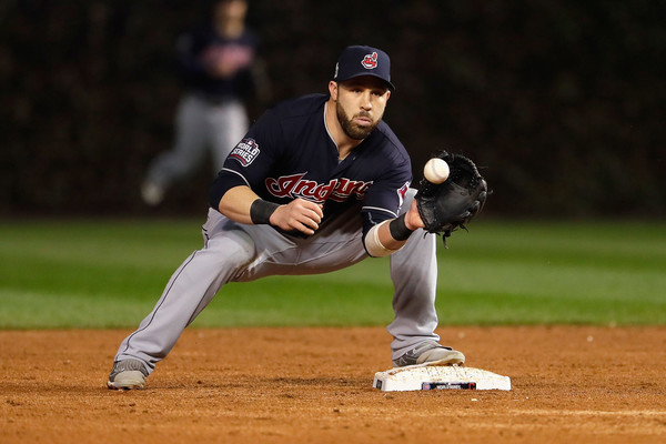 Jason+Kipnis+World+Series+Cleveland+Indians+z-NgGPPX7Ool.jpg