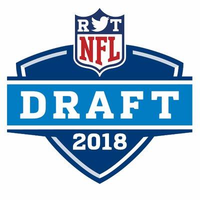 NFL-Draft