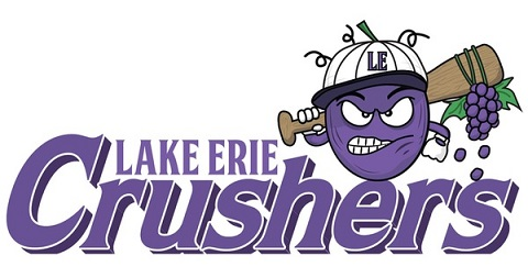 Lake-Erie-web-logo-2017